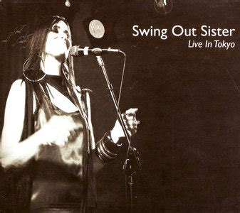 swing out sister discography swing out sister albums collection 1987 2012 18cd re