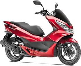 Honda Pcx 150 Mileage Honda Pcx 150 Price Specs Review Pics Mileage In India