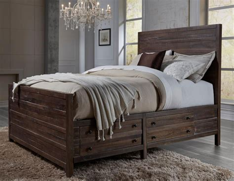rustic queen bed frame keep warm with rustic queen bed frame editeestrela design