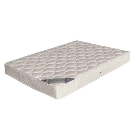 matelas pour lit de bebe 69 x 140 cm les meubles du chalet