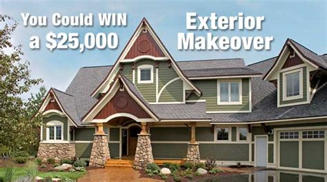 This Old House Sweepstakes - this old house sweepstakes autos post
