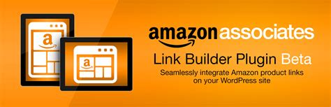 amazon affiliate uk new amazon associates wordpress plugin for affiliates