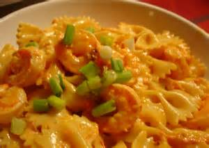 recipes with pasta seafood pasta recipe with white sauce 7000 recipes