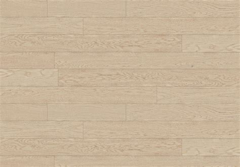 light wood texture and chelsea cream designer white oak lauzon hardwood