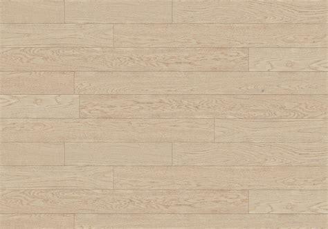 Light Oak Wood And Texture White Hardwood
