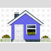 Country House Clip Art Free | Home Decorating Ideas