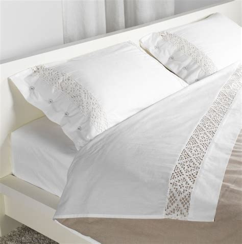 best ikea sheets 25 best ideas about cool bed sheets on pinterest