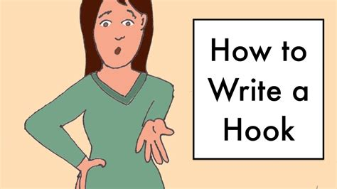 how to write an essay hook sentences with examples eliteessaywriters