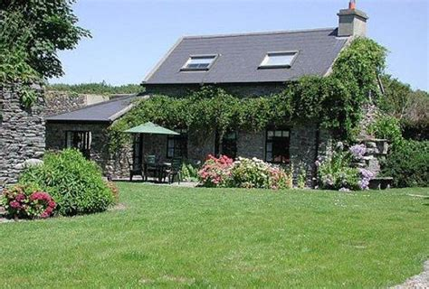 Rock Cottages by Rock Cottage Updated 2017 B B Reviews Schull Ireland