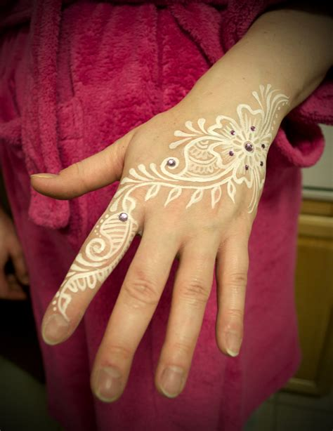 henna tattoo artists cleveland ohio temporary tattoos cleveland henna henname