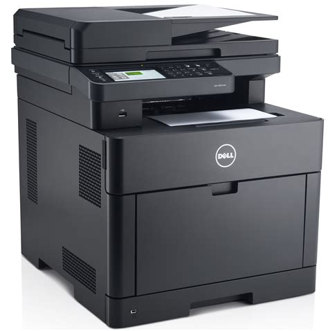 Good Best Color Printer Cost Per Page Artsybarksy Best Color Laser Printer Cost Per Page