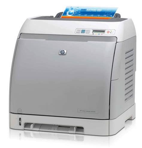 laserdrucker mit scanner und kopierer 44 hp color laserjet 2605dn 12ppm 64mb duplex 44 700 seiten