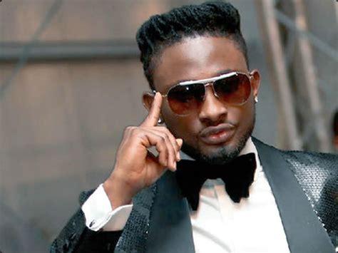 nigeriamale hair cut stuyle 10 most stylish celebrities in nigeria jaguda com