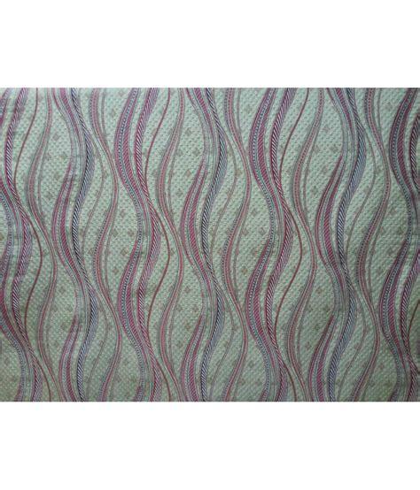 silk curtain fabric online arkeats multicolor abstract silk curtain fabric buy