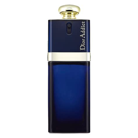 Parfum Addict addict eau de parfum sephora