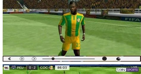 game bola offline mod download game sepak bola android offline ringan dan gratis