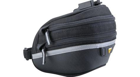 Small Bag Kinata topeak wedge pack ii satteltasche g 252 nstig kaufen
