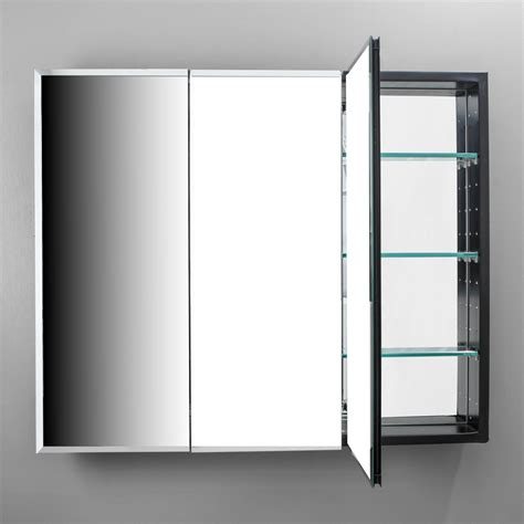 Replacement Door For Medicine Cabinet Medicine Cabinet Mirror Door Replacement Zenith Replacement Sliding Mirror Door For 700l Steel