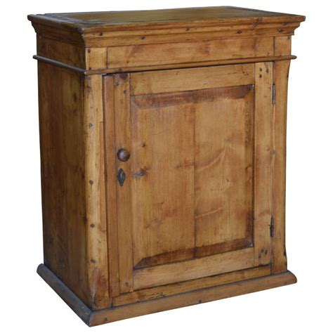 wall cabinets on floor petersen antiques antique floor cabinet or wall hanging