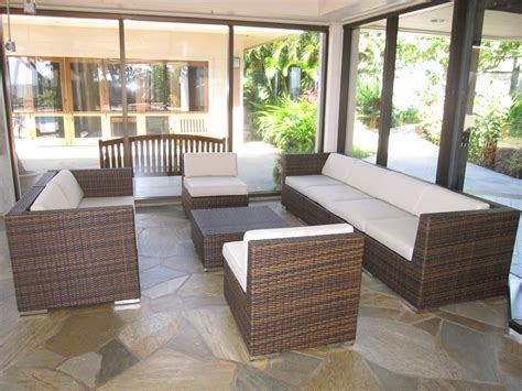 Raleigh Patio Furniture by Patio Furniture In Raleigh Nc Icamblog