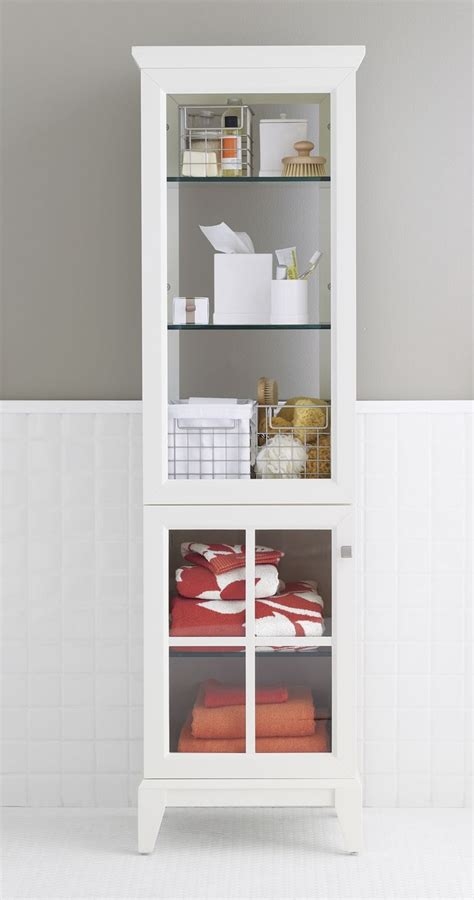 Bathroom Shelves Crate And Barrel Pin By Jemma Pugsley On Bathrooms