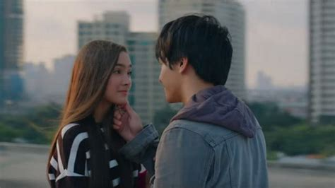 film romantis jadul review surat cinta untuk starla the movie romantis tetapi