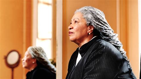 Toni Morrison Nobel Lecture Essay by Free Essays On Toni Morrison Nobel Lecture Through