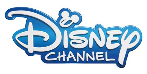 disney channel logo disney channel debuts new logo and all new on air graphics