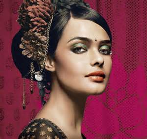 Bridal Makeup Package The Best Bridal Beauty Packages Vogue India Section People Subsection Weddings