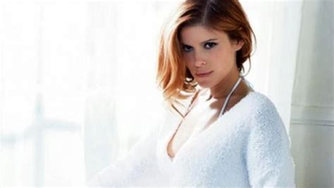 how to date kate mara flavourmag