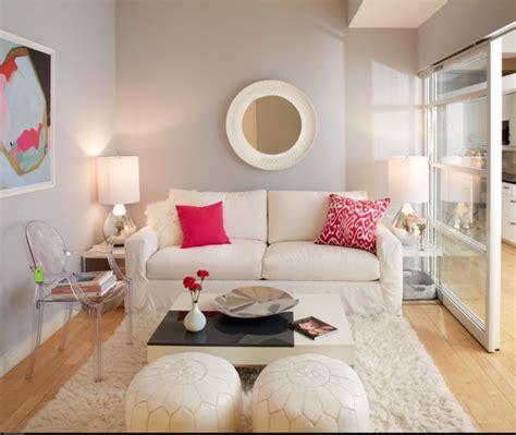 arredamento casa piccola casa piccola come arredarla con arredamento casa 50 mq