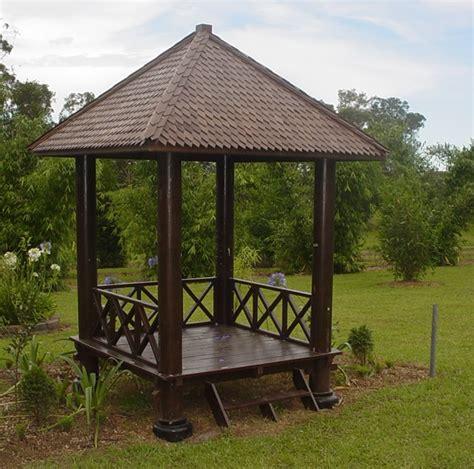 outdoor furniture gazebo outdoor garden gazebo outdoor furniture design and ideas