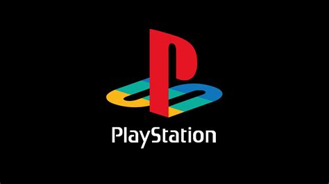 wallpaper 4k ps3 playstation logo 4k wallpaper