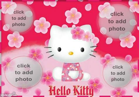 hello kitty themes for tarpaulin hello kitty tarpaulin background 5 background check all
