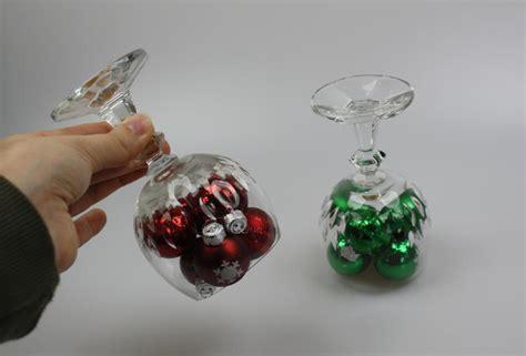 einfache weihnachten mittelstücke zu machen einfache tischdeko f 252 r weihnachten