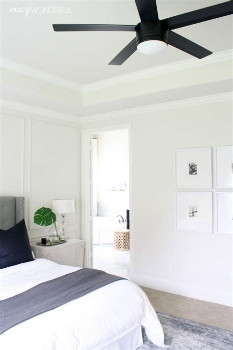 ceiling fan bedroom master bedroom ceiling fans 25 methods to save your