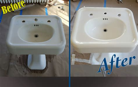 bathtub refinishing cost estimate locations bathtub refinishing pro