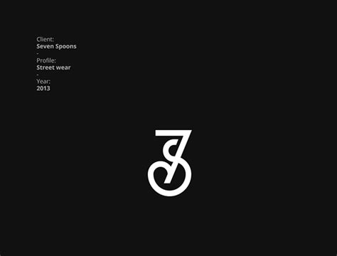 design inspiration meaning 25 simple yet creative logo designs for inspiration