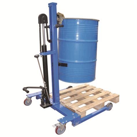 Drum Lift drum lifter 300kg csi products