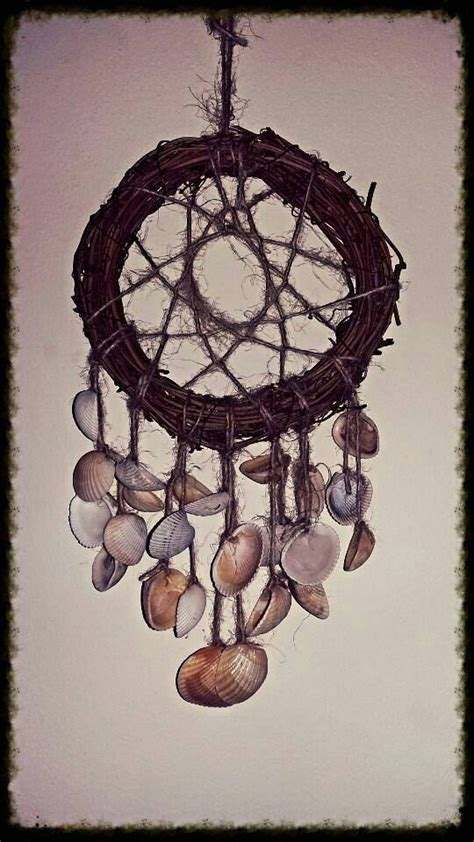 dream catcher for sale 17 best ideas about dream catchers for sale on pinterest