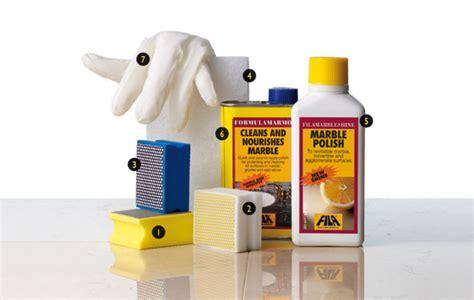 Hoe Werkt Polieren by Vlekken Verwijderen Natuursteen Pro Floor Care