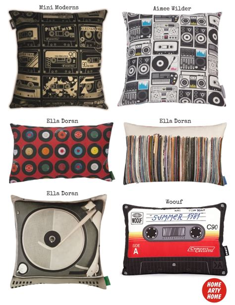 music home decor rock on music inspired decor home accessories home arty home