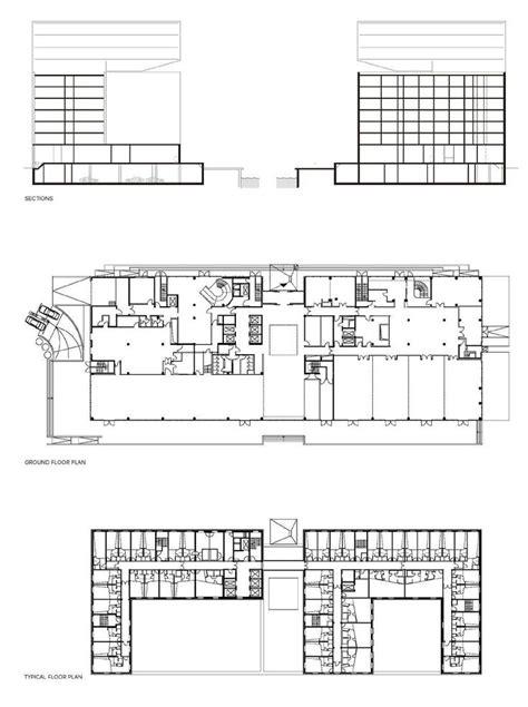 hotel management layout hotel architecture ii hotel architecture architecture