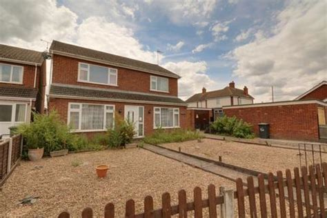search 4 bed properties for sale in dn19 onthemarket