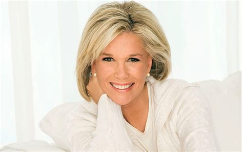 joan lunden hairstyles 2014 pictures joan lunden hairstyles 2014