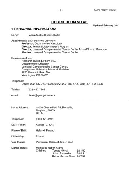 Teacher Job Resume Model by Example Cv For A 16 Year Old Resume Template Example