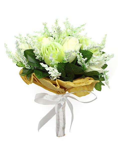 trend contoh gambar bucket bunga tangan pernikahan minimalis terbaru trend contoh gambar bucket bunga tangan pernikahan