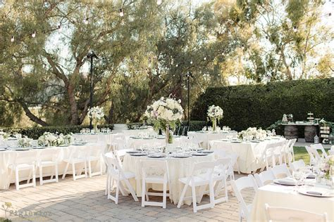 Maravilla Gardens by Maravilla Gardens Wedding Jenn Evan Part 2