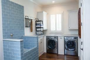Soapstone Tub 25 Space Saving Multipurpose Laundry Rooms