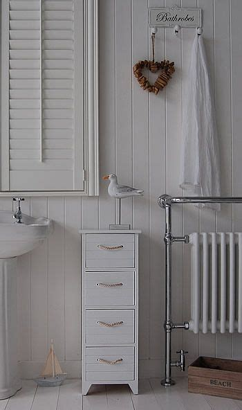 Nautical Bathroom Furniture 25 Best Images About Shower Curtains On Pinterest